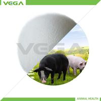 bulk vitamin d3 powder