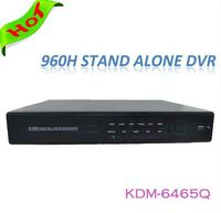 HOT Sales 16Chs 960H stand alone Dvr for cctv camera,16ch security dvr