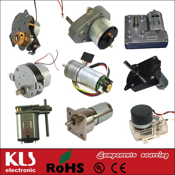 Micro Small Brushless Dc Electric Car Hub Motor Ul Ce Rohs 148