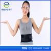 alibaba hot seller self heating orthopedic back support brace