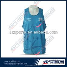 custom basketball jersey fabric,philippine basketball jersey manufacturer