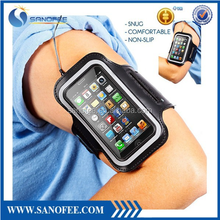 For iPhone Armband Protective Gym Running Jogging Sport Armband Case for Samsung Galaxy