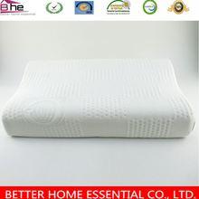 2014 Hot Sale waterproof hospital pillow