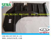 chery E5 0105051817-003 fender car parts