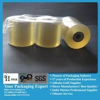 plastic wrap shrink protective film