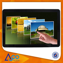 4.3 inch Color TFT lcd module display/screen TM043NDH02 for medical devices