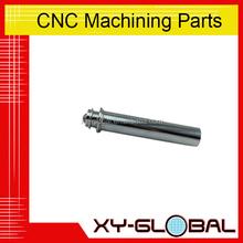 high quality high demand cnc machining parts custom custom precision machining cnc part