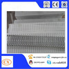 drainage channels grates metal panels and platform walkway floor steel grating