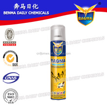 new powerful spray insecticide