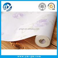Elegant heat resistant islamic wallpaper for ceilings