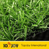 OEM Wholesale Synthetic Grass For Soccer Fields