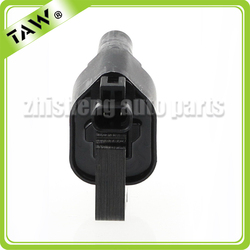 for Ford Subaru car Auto parts 22433-0B000,22433-0B001 22433-0B010,22433-51J10 ignition coil with high quality
