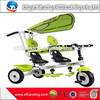 Wholesale high quality best price hot sale child tricycle/kids tricycle/baby tricycle tricycle for kids