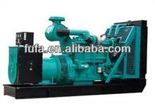 Compact and durable,.! diesel generator power generating sets