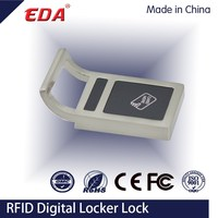 Metal Cabinet Locks Electronic Cabinet Lock Security Product in Cabinet Lock