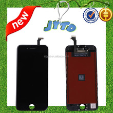 Full Front LCD Display Digitizer assembly for iphone 6plus lcd touch screen digitizer for iphone 6plus lcd