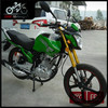 High performance bsa motorcycle