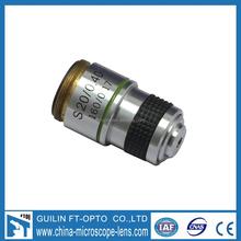 185mm achromatic stereoscope lens FW31485