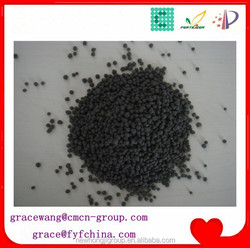 CMCN Humic acid super grow fertilizer