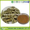 professional manufactory hot sale 100% natural herbal medicine ashwagandha root extract powder/ ashwagandha root powder
