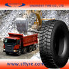 radial truck tyre famous brand tyre manufacturers in china