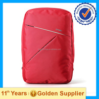 hidden compartment backpack,school backpack for school,photographer backpack