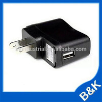 Brazil market japan usb charger China suppliers