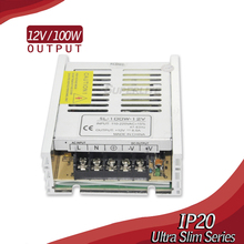 24v power supply 1000w 12 volt led driver 12v led transformer