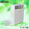 China Wholesale Mist Air Cooling Cleaner Home