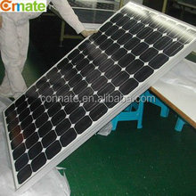 250w pv cheap solar panel price