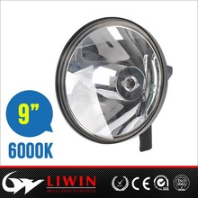 "LW 2015 hotest 4"" 35w 55w hid work light driving off road for boat Jeep Excavators truck off road 4x4 motorcycle accessory"