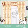Home decor Comfortable Wholesale shell beaded curtain