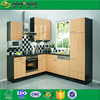 Best Price High Quality High Gloss Acrylic Kitchen Cabinet Door