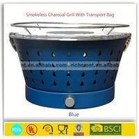 Non stick bbq grill/ oven cooking mesh, BBQ cooking mat Teflon sheet, grilling mesh