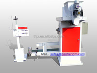 CHINA MADE HOT SALE IN MIDDLE EAST dairy products packaging machines