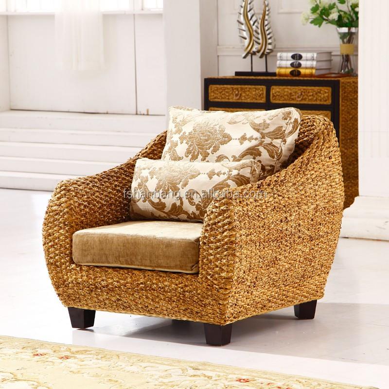 l gant de luxe exclusif jacinthe d 39 eau salon meubles chesterfield canap s pas cher prix. Black Bedroom Furniture Sets. Home Design Ideas