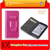 China Aalibaba Mobile Phone Case For Samsung Galaxy Note 3 Neo N750 N7505