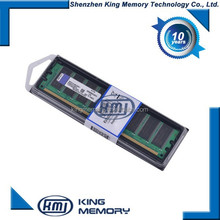 full compatible desktop/laptop ddr1 ram 1gb pc3200 400mhz memory in good condition