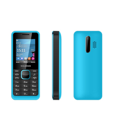 unlocked dual sim phones in usa cheap price China manufacturer 6usd