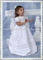 vestido do batismo batismo vestido vestidos comunhao