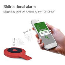 Anti lost Bluetooth key finder new products for 2015