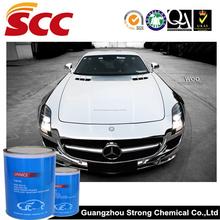Suministros Auto reflejan capa de <span class=keywords><strong>pintura</strong></span>