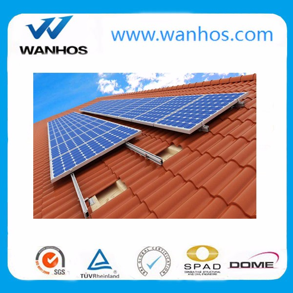tile roof system 3.jpg