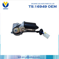 Hot Sale OEM Exclusive Standard electric motor start relay
