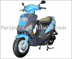 Chinese Cheap 200cc racing motor street motor