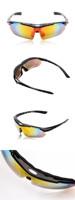 oculos Велоспорт мужчины Очки поляризованные Велоспорт солнцезащитные очки gafas ciclismo мужчины Велоспорт очки Байк фотохромные очки