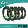 China manufacturer high quality foam tape