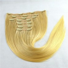 Cheap wholesale virgin cambodian hair extensions manufacturers in usa