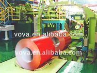 prepainted aluminum coil aluminum containers for beads