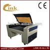 New model triumph laser cutting machine/table top laser cutting machine